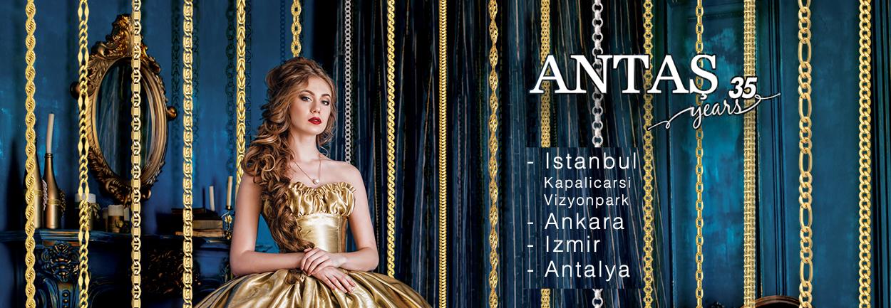 antas_03 (3)